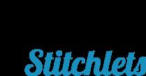 Stitchlets