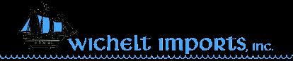 Wichelt Imports