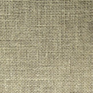 18ct Natural Brown Linen