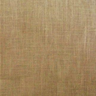 Amber Linen