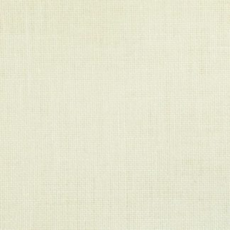 Antique White Linen