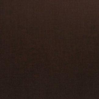Black Chocolate Linen