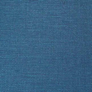 Blue Spruce Belfast