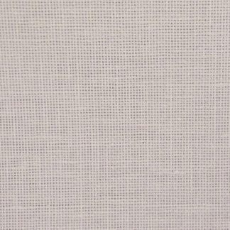 China Pearl Linen