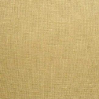 Desert Sand Linen