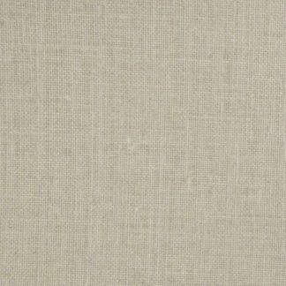 Lambswool Linen