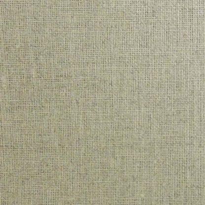 Natural Brown Linen