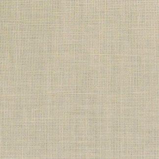 Natural Light Linen