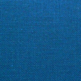 Nordic Blue Linen