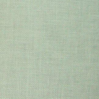 Star Sapphire Linen