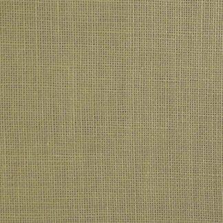 Tumbleweed Linen