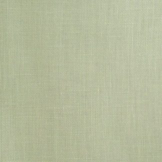 Waterlily Linen