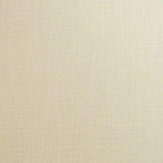 White Chocolate Linen