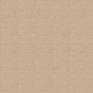 Antique Lambswool Linen