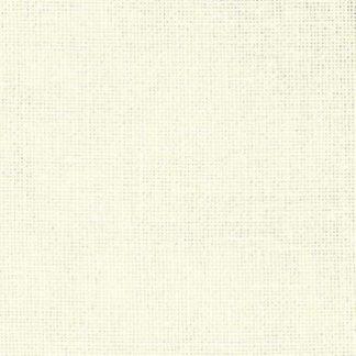 Antique White Cashel