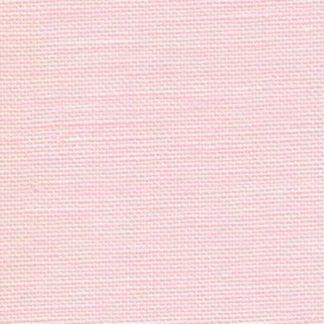32ct Baby Pink Belfast
