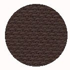 Black Chocolate Aida