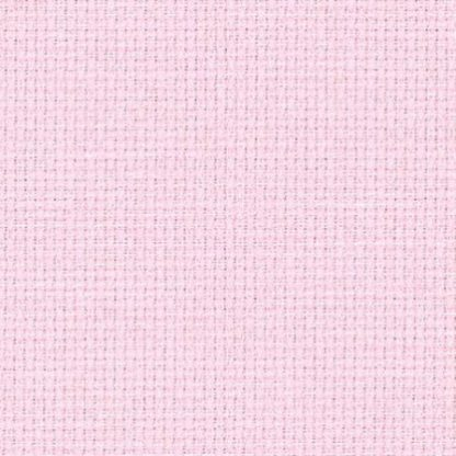 16ct Bo-Peep Pink Aida