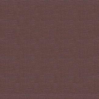 Brandywine Linen