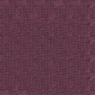 Wild Raspberry Linen