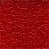 02013 Red Red Mill Hill Seed Beads