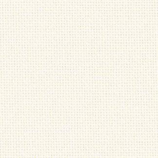 25ct Antique White Lugana