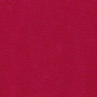 25ct Christmas Red Lugana