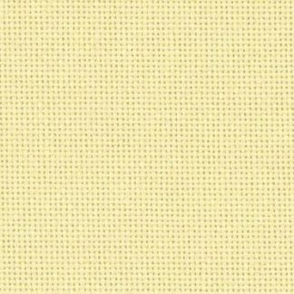 25ct Daffodil Lugana