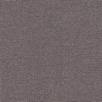 25ct Granite Lugana
