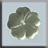 Mill Hill Glass Treasures 12005