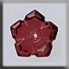 Mill Hill Glass Treasures 12009