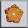 Mill Hill Glass Treasures 12010