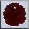 Mill Hill Glass Treasure 12014