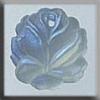 Mill Hill Glass Treasure 12018