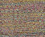 Glissen Gloss Rainbow Filament 003 Opalescent White Flame