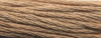12 Grain Classic Colorworks Cotton Floss