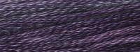 Argyle Socks Classic Colorworks Cotton Floss