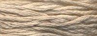 Antique Lace Classic Colorworks Cotton Floss
