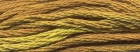 Amber Waves Classic Colorworks Cotton Floss