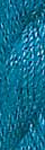 Caron Collection 8121 Teal Blue