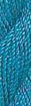 Caron Collection 8123 Teal Blue