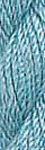 Caron Collection 8125 Teal Blue