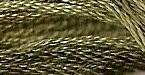 0110 Dried Thyme Gentle Art Sampler Thread