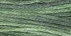 0113 Mistletoe Gentle Art Sampler Thread