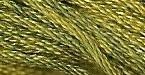 0115 Tiger Lily Gentle Art Sampler Thread