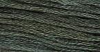 0120 Pine Gentle Art Sampler Thread