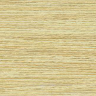 Weeks Dye Works Floss 2-Strand | Stitchlets - Shop Now!