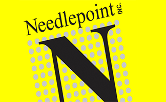 Needlepoint, Inc.