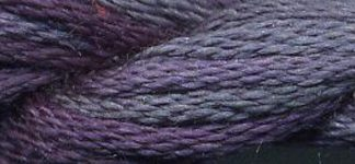 Northern Lights Silk 012 Lavender Gray
