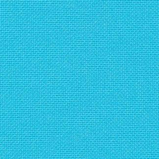 25ct Alaskan Blue Lugana